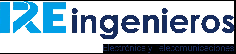 Ire Ingenieros - Electrónica y Comunicaciones